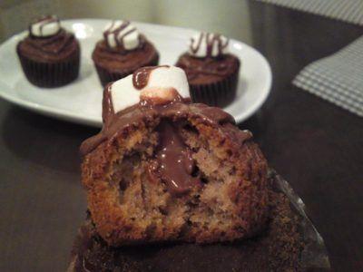 Cakew7lwyat Com Desserts Recipes Food