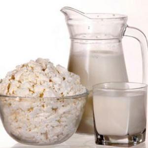 dieta 333 pentru slabit dental pierde în greutate