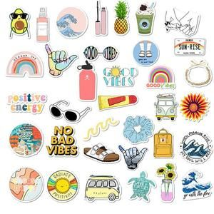 Black Sticker Pack Sticker By Lauren53103 Pegatinas Pegatinas Wallpaper Pegatinas Imprimibles