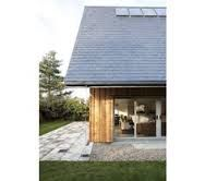 The Woodbridge revisit #GrandDesigns | Featured on: Grand Designs ...