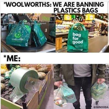 100 Of The Best Australian Memes Of 2018 Australian Memes Aussie Memes Most Hilarious Memes