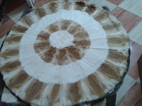 We are reliable professionals in tanned  rabbit skin as we have our own tannery our quality is different than any other supplier we offer  the best quality with reasonable price  and all our customer admit that we offer the best quality