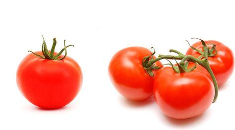 el tomate y sus beneficios para la salud