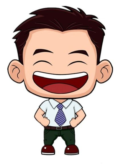 Boy Laughing Png In 2021 Laughing Images Pictures Laugh