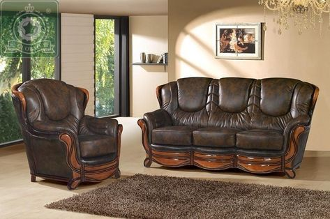Antike Sofas Kaufen Pictures Antike Sofas Kaufen Images Antike