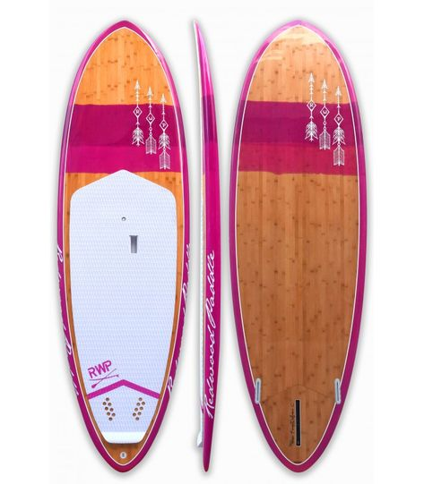 Fb R Pro V 12 6 X 27 5 En 2020 Stand Up Paddle Et Gonflable