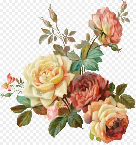 70 Ideas For Flowers Watercolor Card Watercolour Trendy Flowers Vintage Flowers Flower Shop Decor