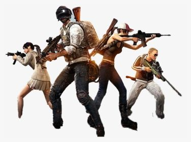 Pubg Editing Png Background Pubg Png Transparent Png Png Blur Photo Background Beast Wallpaper