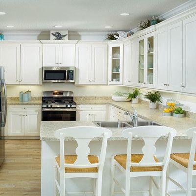 Jamaica Carribean Kitchen Jpg Kitchen Cabinet Design Kitchen Utensils Store Home Decor