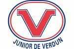 Verdun Junior QMJHL  sportslogo.net