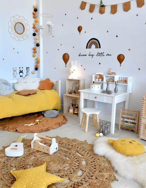 Galerie De Modeles De Salon Marocain Et Plus En 2020 Decoration