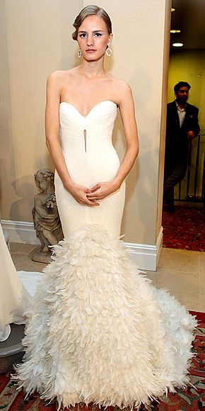 Angelina jolie wedding dress pictures people