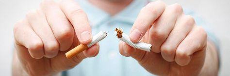 Si nos remontamos hace más de medio siglo, el cigarrillo era ilegal al igual que la marihuana hoy día. El alcohol también lo era. Los primeros contrabandistas, traficaban ilegalmente con estos productos en aquel entonces. Y es que lo prohibido es lo que más gusta, de eso no existe la menor duda. Por esa razón, …