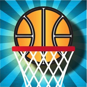 Dunk Hit Is The Fun And Addictive Basketball Game Which Is Playable Abcya Games 2 Unblocked In This Game You Fun Basketball Games Hit Games Basketball Games