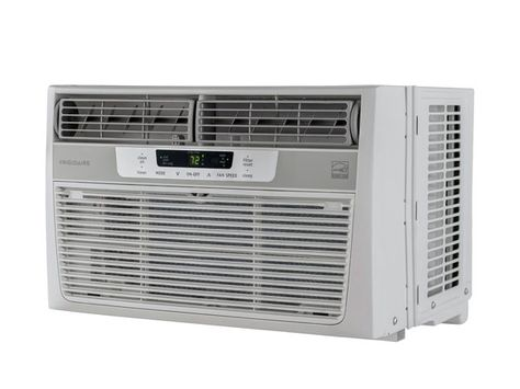 Amana Amap151bw Best Window Air Conditioner Window Air