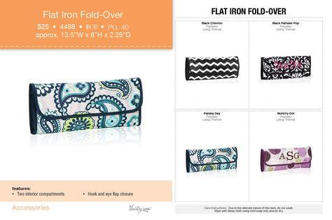 flat-iron-fold-over.jpg www.mythirtyone.com/jennegan