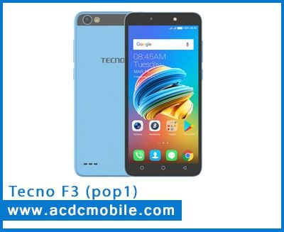 TECNO F3 PRICE IN NEPAL| LATEST MODEL FEATURES