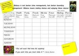 Free Close Reading Planning Template Docx Must Create A Free