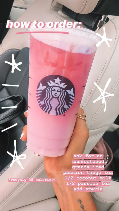 vegan starbucks tea Was not the best, so would not recommend. I am still recovering. vegan starbucks tea Was not the best, so would not recommend. I am still recovering. Starbucks Hacks, Starbucks Secret Menu Drinks, Non Coffee Starbucks Drinks, Starbucks Refreshers, Best Tea At Starbucks, Bebidas Do Starbucks, Healthy Starbucks Drinks, Yummy Drinks, Starbucks Smoothie