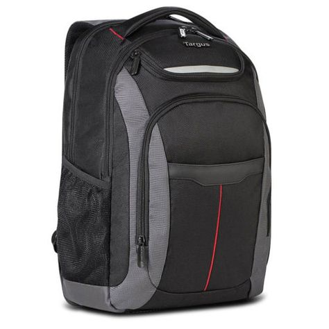 15-6-Laptop-Backpack-laptop-bag-school-Backpack-w-computer-compartment-Targus