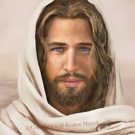 . 🌞Oración de la Mañana 🌞 🥀 Señor, en este nuevo día que comienza quiero pedir tu presencia en mi vida, quiero pedirte que abras los cielos…