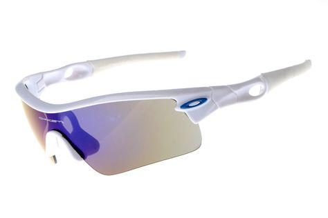 Occhiali da Vista SmartBuy Collection Maru D AC35 9SHYxanf