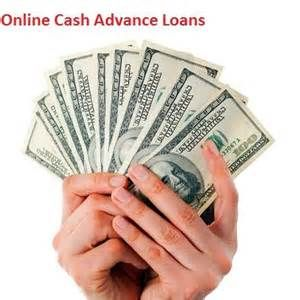 How much is a cash advance fee photo 1