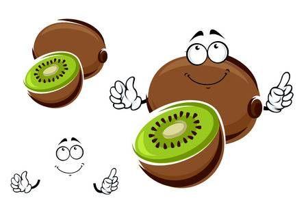 Pin En Fruits Frutas