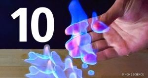 10Simple Scientific Experiments That Even Adults Will Find Astonishing