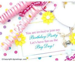 Image Result For Teachers Day Card Message Happy Birthday Invitation Card Free Birthday Invitation Templates Birthday Invitation Message