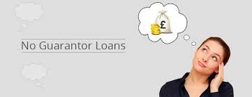 Yes Definitely You Can Get A Loan Even Though You Are Unemployed There Are Many Direct Lenders Who Provide No Gu Get A Loan Unemployment Government Benefits