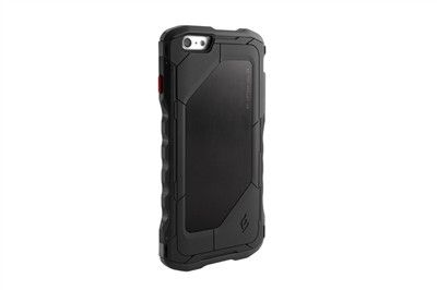 Element Case Black Ops For Iphone 6s 6 Black Ops Iphone Black