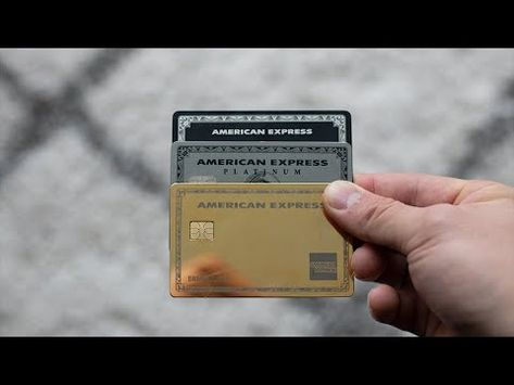 15 Financial Credit Cards Ideas In 2021 Credits Cards Credit Card
