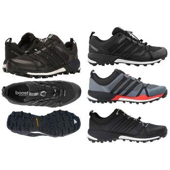 a4de3e839b19d Adidas Men s Outdoor Terrex Skychaser Shoes