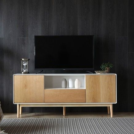 Ivalo In 2020 Lounge Flat Screen Tvs