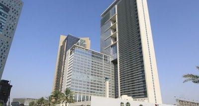 Dubai Job Openings At Waldorf Astoria Difc Dubai Maldivler Fas