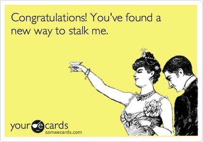 Pin By Toni Aucoin On Haters Gulpin Down That Haterade Dont Choke Miserable Stalking Pathetic Energy Suckers Ecards Funny Just For Laughs Funny Quotes