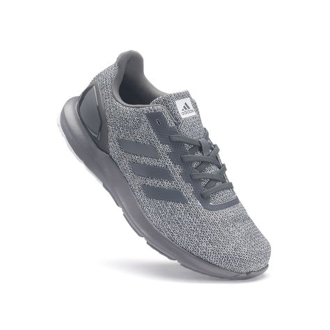 adidas Cosmic Men's Running Shoes | Running shoes for men