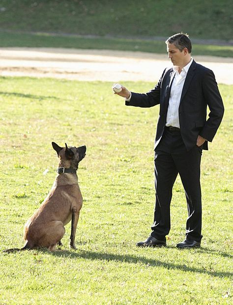 Person of Interest (TV series 2011) - Pictures, Photos & Images - IMDb