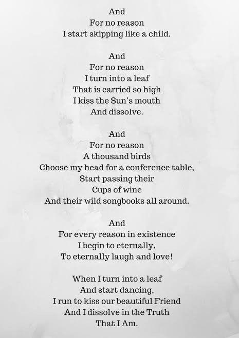 Top Best Hafiz Poetry Hafiz Poetry Hafiz Quotes Byron Katie Quotes Hafiz