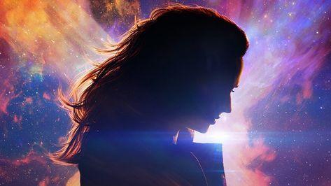 14 Minutes of Dark Phoenix X-Men Footage Revealed at NYCC 2018