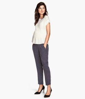 grande sconto del 2019 abile design 100% di alta qualità Ladies | Maternity Wear | H&M US | Maternity Fashion ...