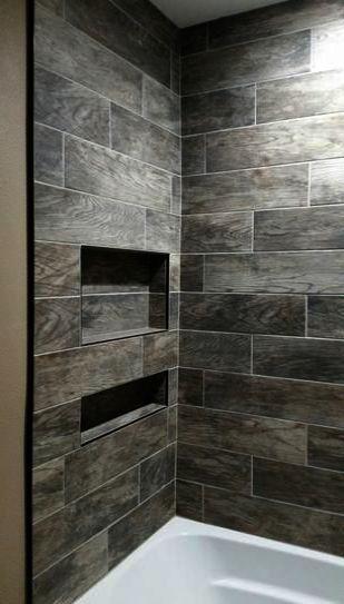 Bathroom Art About Bathroom Vanities For Sale Near Me To Bathroom Cabinets At Lowe S Bathroom Vanities Discount Bathroom Vanit In 2020