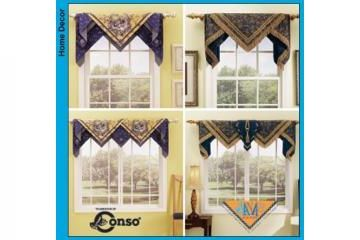 Free Valance Curtain Patterns Sewing Pattern Catalog Of