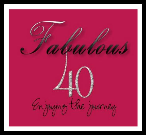40th Birthday Quotes Funny For Women