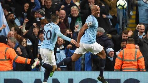 Latest News For How To Watch Manchester City Vs West Ham Premier League Live Stream Schedule Tv Channel Start Time In 2020 Manchester United Premier League Manchester City Premier League