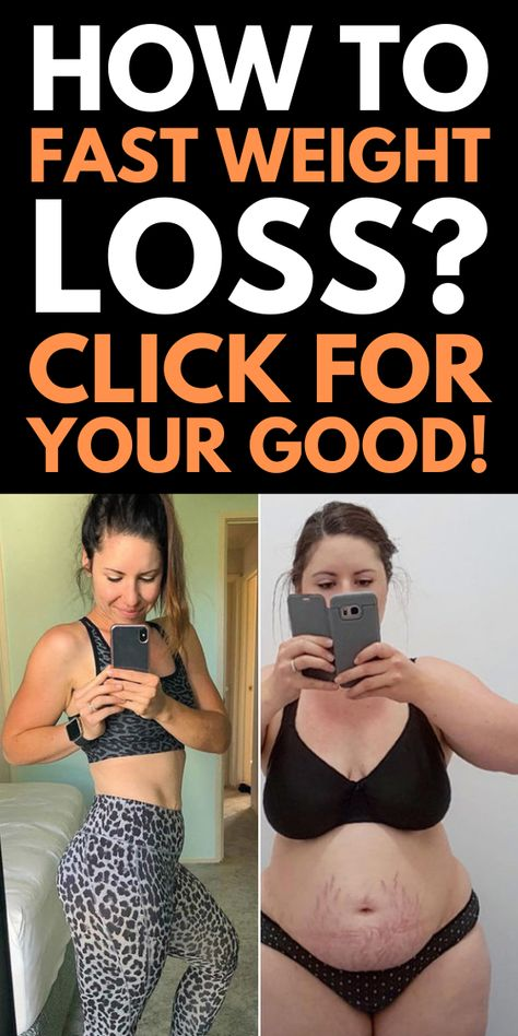Hey Everyone , I wanted to share my personal experience with you all , How I lost my weight very faster without dieting and exercise . i use to lose 2 lbs every night with just water hack . watch video how you could too. #weightloss #weightlossforwomen #weightlossnutrition #Weightlosstransformation #healthandfitness #dietandnutrition #leptitoxnutriton #leptitoxweightloss #leptitoxweightlossnutrition