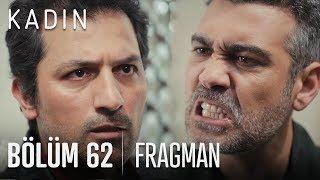 Kadin 62 Bolum Fragmani Videomp3indir Net 2020 Kadin Youtube Videolar