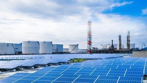 Solar Panel Suppliers Harare Solar Panels Solar Residential Solar