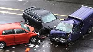 Image Result For Car Crash Car Crash Car Accident Lawyer Car Insurance